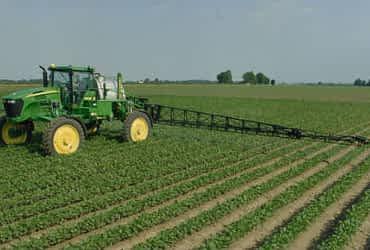 فروش ۲هکتار زمین کشاورزی با سند شش دانگ هشتگرد نظراباد