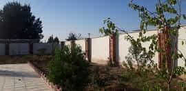 فروش ۵۵۰ متر باغچه داخل بافت حسن آباد نظراباد هشتگرد
